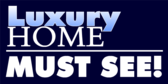 Luxury Home Satin