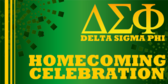 fraternity-homecoming-celebration