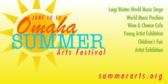 summer-arts-festival