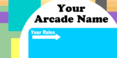 Arcade Rule
