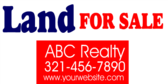Land For Sale Real Estate Specialized