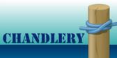 Chandlery