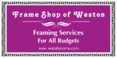 Framing Services For All Budgets