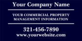 Your Commercial Real Estate