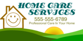 Home Care Services Professional Care In Your Home