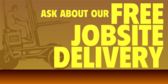 Ask about Free Delivery