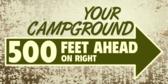 Campgound 500 Feet Generic