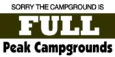 Camground Full Generic