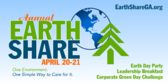 Annual Earth Share