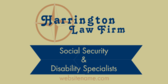 Social Security Disability Specialists