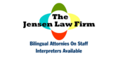 Bilingual Attorneys On Staff  Interpreters Availab
