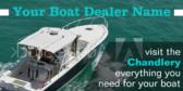 Boat Chandlery