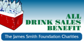 Drink Sales Benefiting Organization