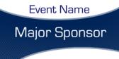 Charity Sponsor