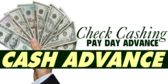 Cash Checking Payday Advance