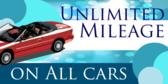 Unlimited Mileage