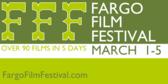Film Festival Green
