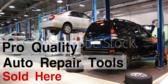 Pro Quality Auto Repair Tools