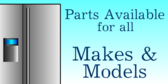 Parts For All Makes & Models