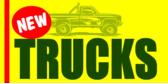 New Trucks Yellow Red Green