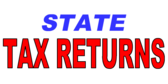 General State Tax Returns