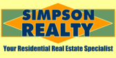 Simpson Realty