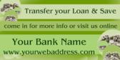 Transfer Loan