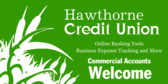Credit Union Commercial Accounts