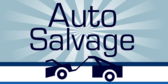 Auto Salvage and Recovery with Icon