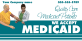 Quality Care For Medicaid Patients