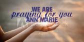 Praying For You Name