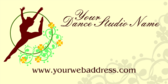 Your Dance Studio
