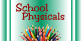 School Physical
