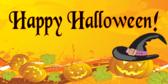 Happy Halloween! #2