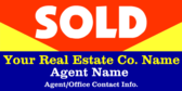 Your Real Estate Co. Name