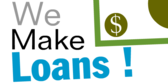 We Make Loans