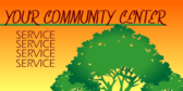 Generic Community Center Services