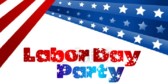 labor-day-party