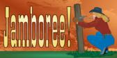 Cow Girl Jamboree!