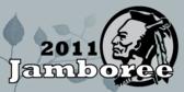 Cherokee Jamboree