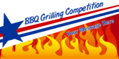 BBQ Grilling Competition