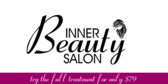 Full Treatment Beauty Salon