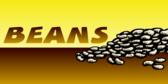 Beans General