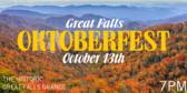 Great Falls Oktoberfest