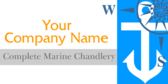 Complete Marine Chandlery