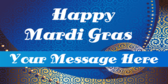 happy-mardi-gras-your-message-here