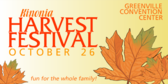 Greenville Harvest Festival