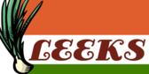 farmers market vegetable signs