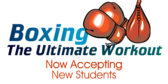 Boxing The Ultimate Workout