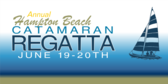 Annual Catamaran Regatta